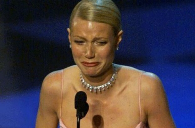 gwyneth-paltrow-oscars-crying-620x410